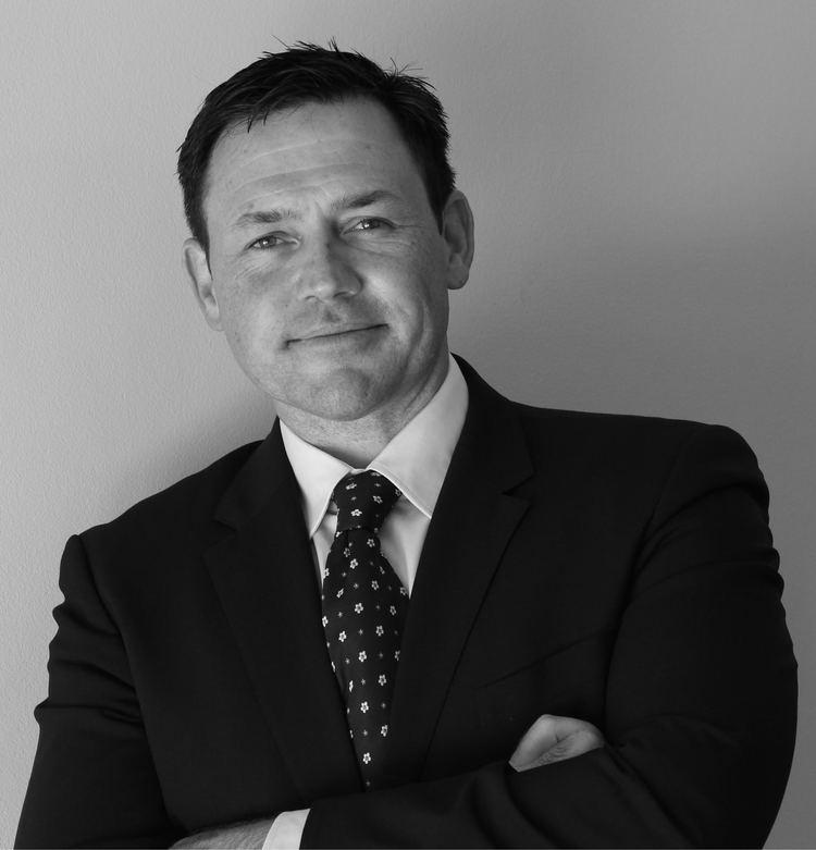 Dr Tristan Madden - Sydney Maxillofacial Surgery