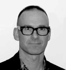 Dr. Adrian Mulholland - Dr. Adrian Mulholland Dermatology