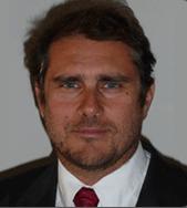 Dr. Andrew Hooton - Sydney Anaesthetics