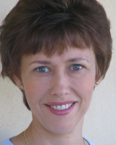 Dr. Anne Halbert - Halbert Dermatology