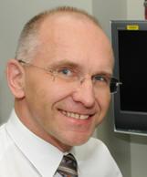 Dr. Dariusz Korczyk - Brisbane Heart