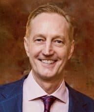 Dr. David Carey