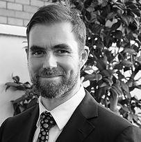 Dr. David Hall - Perth ENT Centre