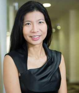 Dr. Elayne Ooi - Swan Urology