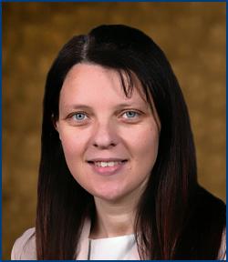 Dr. Emma Ivens - Queensland Cardiology