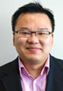 Dr. Jason Chin - Perth Women's Specialist Clinic