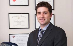 Dr. Jay Baumwol - Perth Cardiovascular Institute