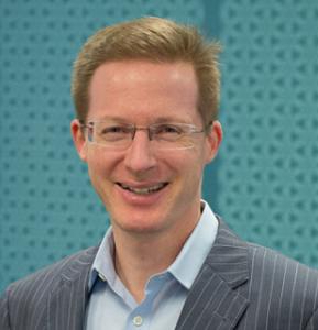 Dr. Johannes Wittmann - Mater Hill Gastroenterology