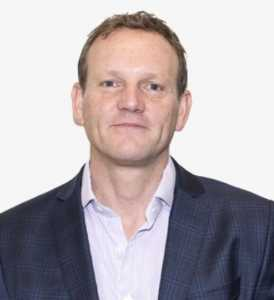 Dr. Jon Armstrong - Advance Surgical