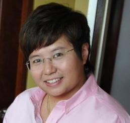 Dr. Josephine Cheung
