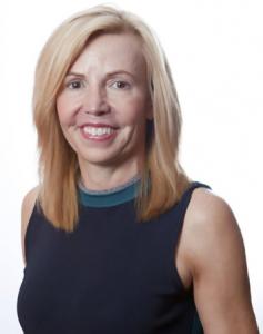Dr. Julie Agnew - Complete ENT