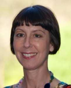 Dr. Melissa Lombard - Perth Adult Speech Pathology