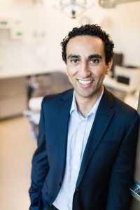 Dr. Michael Ghobrial - Sure Dental