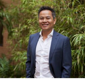 Dr. Michael Nguyen - Access Cardiology