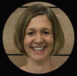 Dr. Nicola Lowth - Nutrition IQ