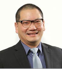 Dr. Paul Yuen - Murdoch ENT