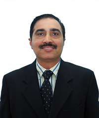 Dr. Rakesh Malhotra - North Lakes Endocrinology
