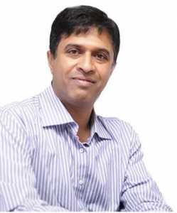 Dr. Ravi Rao - Perth Surgical & Bariatrics
