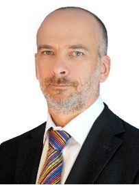 Dr. Scott Claxton - Joondalup Health Campus