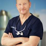 Dr. Scott Webber - Bulimba Dermatology