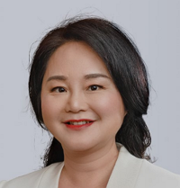 Dr. Sharon Li - Obstetrician & Gynaecologist Brisbane