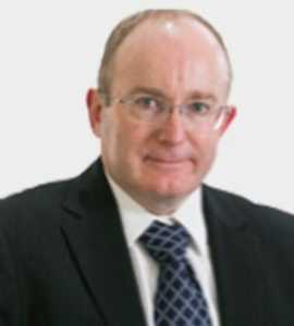 Dr. Stephen Lewis - Perth Neurosurgery