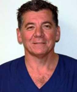 Dr. Stephen Watson - Lap Surgery