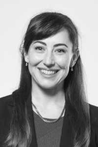 Dr. Tania Zappala - Brisbane Skin