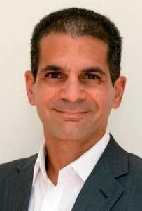 Dr. Tarek Meniawy - Western Oncology
