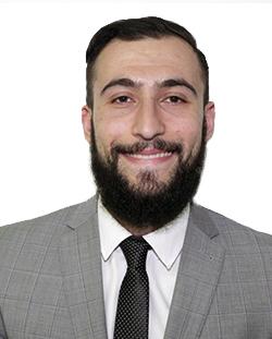 Fouad Awada - Sydney Drink Driving Lawyers