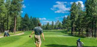 Best Golf Courses in Hobart