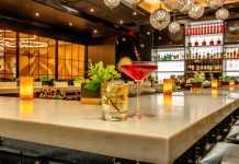 Best Bars in Hobart