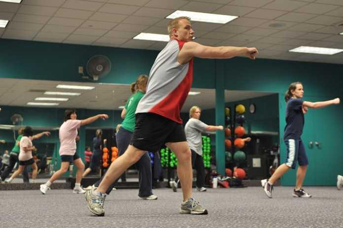 Best Leisure Centres in Hobart
