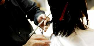 Best Hairdressers in Melbourne