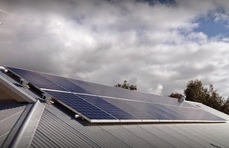 5 Best Solar Panels Suppliers in Sydney - Top Solar Panels