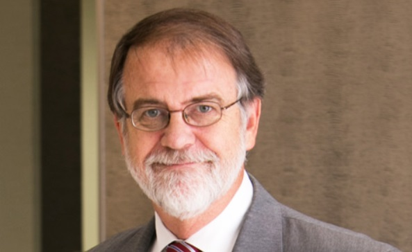 John Cowley - Coleman Greig Lawyers