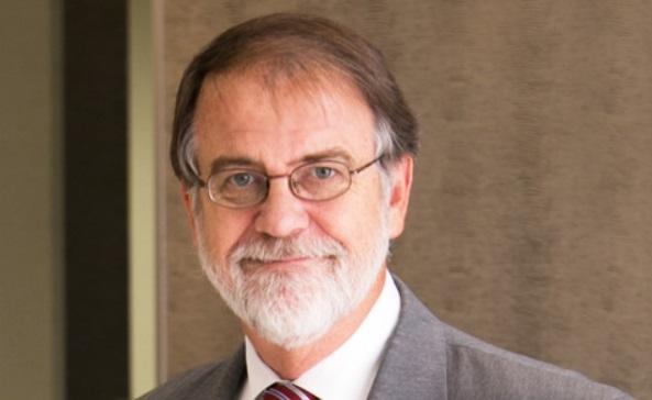 John Cowley - Coleman Greig Lawyers