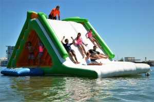 Just4Fun Aqua Park