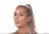 Kim Kardashian, Selena Gomez and more celebs who took a social media detox