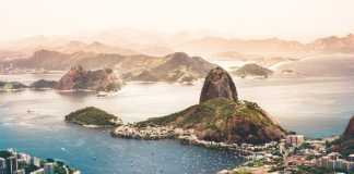 Latin America - the next big thing for Australian business