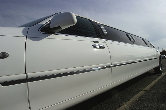 Best Limo Hire in Melbourne