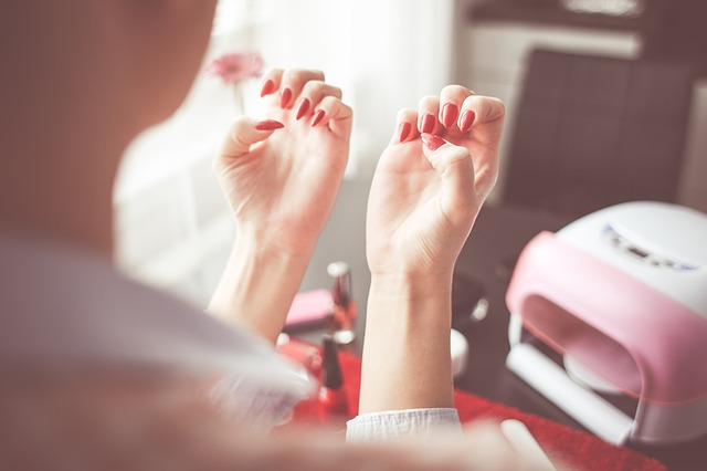 Best Nail Salons in Hobart