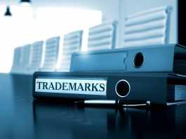 Maintaining vigilance against online trademark infringement