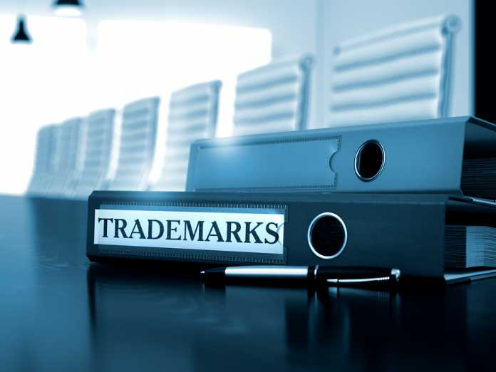 Maintaining vigilance against online trademark infringement