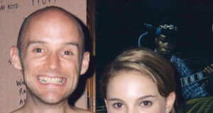 Moby apologizes to Natalie Portman after salacious dating claims