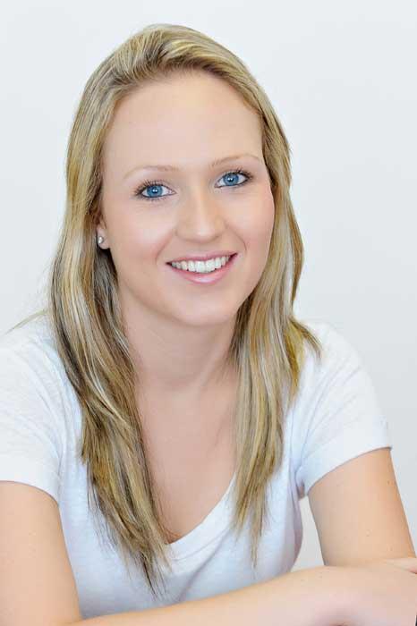 Natalie Linton - Munch Nutrition