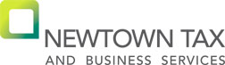 Newtown Tax and Business Services