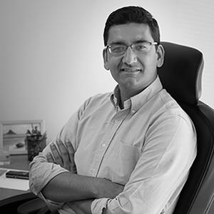 Nitin Sharma - Centre for Hand, Wrist & Plastic Surgery