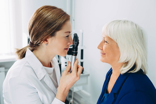 Best Optometrists in Melbourne