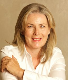 Peta Seaton - Australian Hearing Glenorchy